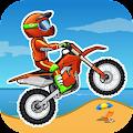Moto X3M Bike Race Game download