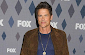 Rob Lowe to star in Super Troopers 2