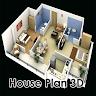 download House Plan 3D apk