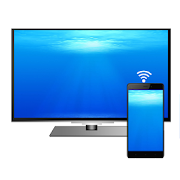 TV Remote-TV assistant