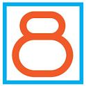 PL8PIC icon