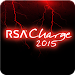 RSA Charge Icon