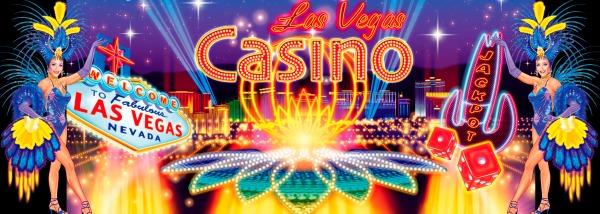 Bạn biết gì về casino?