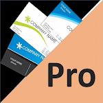 Card Scanner Pro 8.1.0