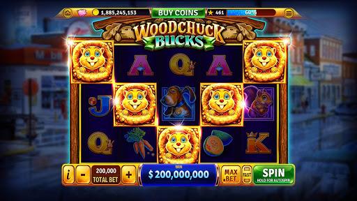 House of Funu2122ufe0f: Free Slots & Casino Games 3.57 screenshots 10