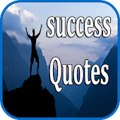 Inspiring Success Quotes