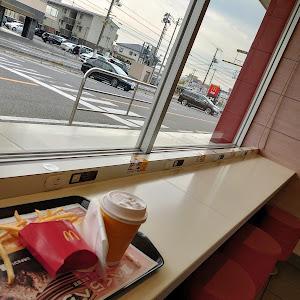 エルグランド PNE52 Rider V6のカスタム事例画像 こうちゃん☆Riderさんの2019年12月21日20:07の投稿