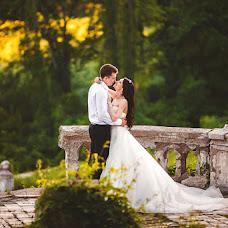Wedding photographer Olga Khayceva (Khaitceva). Photo of 31.01.2016