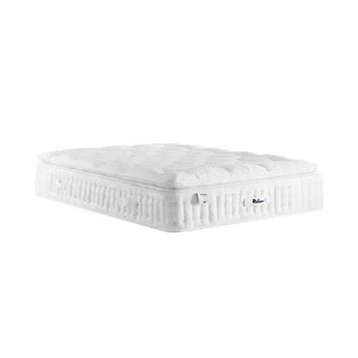 Relyon Pillowtop 2300 Elite Mattress