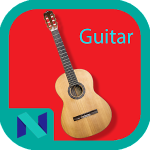 Guitar Chords and Lyrics on Google Play Reviews | Stats