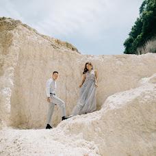 Wedding photographer Olga Borodenok (Boroden0k). Photo of 19.12.2018