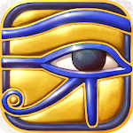 Predynastic Egypt 1.0.61 (Paid)
