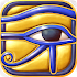 Predynastic Egypt1.0.61 (Paid)