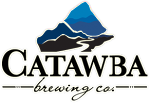 Logo of Catawba Queen Winterkill Hefeweizen