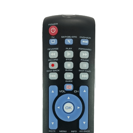 Convert to tv remote control download apkpure