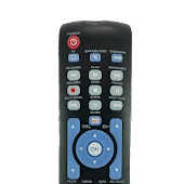 Remote for RCA - NOW FREE