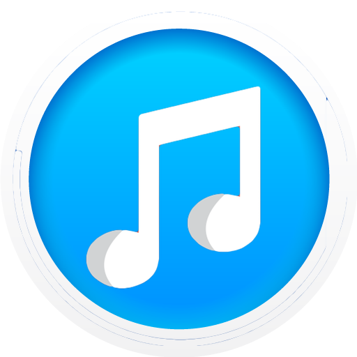 File Manager for Music