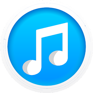 File Manager for Music for PC