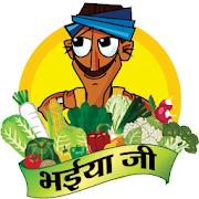 Bhaiyajee