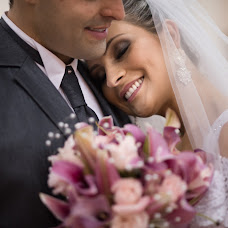 Wedding photographer Kauã Veronese (veronese). Photo of 12.06.2015