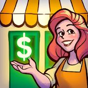 Idle Tycoon: Shopkeepers