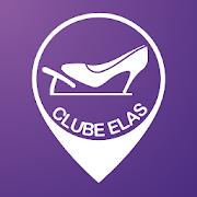 Clube Elas - App de transporte exclusivo feminino