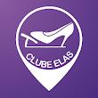 Clube Elas - App de transporte exclusivo feminino icon