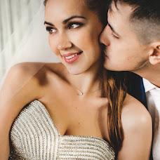 Wedding photographer Aleksandra Maryasina (Maryasina). Photo of 04.02.2016