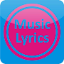 CHARLIE PUTH LYRICS APK icon