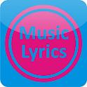 CHARLIE PUTH LYRICS icon