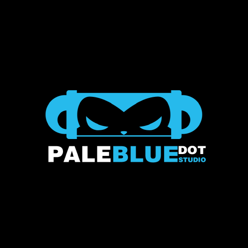 Paleblue avatar image