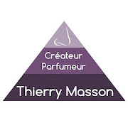 Thierry Masson