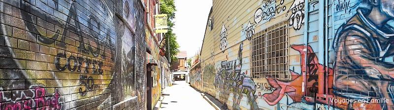 street art kensington