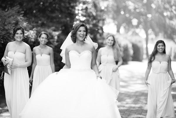 Hochzeitsfotograf Marina Schneider (truelovephoto). Foto vom 30.06.2017