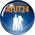 АТУТ 24 icon