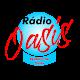 Download Radio Oasis - Gaiteiro de Cristo For PC Windows and Mac