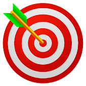 Puzzle & Logic Games: Archery