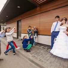 Wedding photographer Ruslan Davletberdin (17slonov). Photo of 29.04.2018