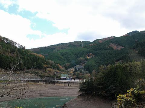 奈良交通「八木新宮線」 ・960 五條~上野地間 その7