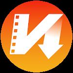 Video Downloader: All Video Downloader & Browser 1.3