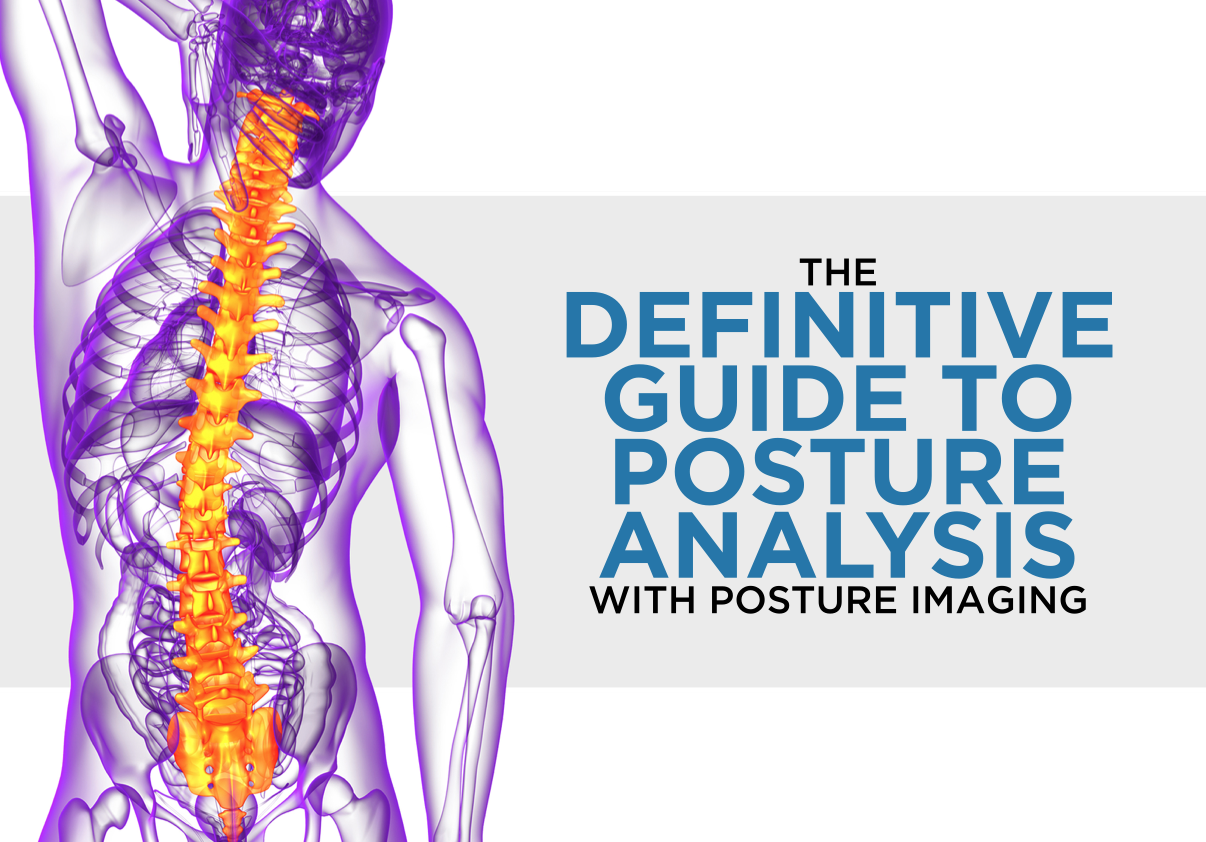 the definitive guide to posture analysis