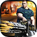 Military Strike 3D icon