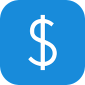 Sensible Wallet - Earn Money