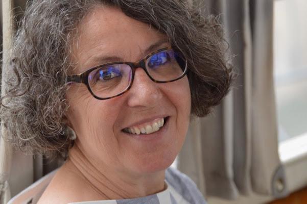 la Prof.  di Alessandra Botticelli