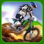 HC Dirt Bike 2