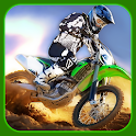 HC Dirt Bike 2 icon