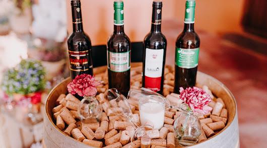 Bodega Barea Granados, un referente de vinos de calidad