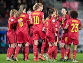 Krijgen we snel een WK voetbal in België? 'Nederland heeft KBVB aangeschreven'