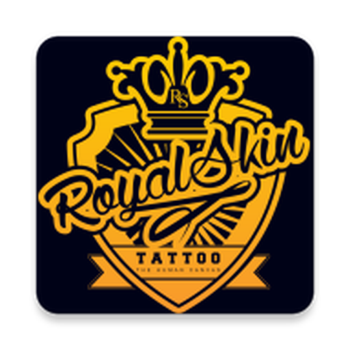 RoyalSkinTattoo