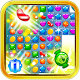 Candy Blast 2017 - Free Match 3 Puzzle Game (game)